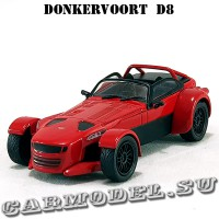 Donkervoort-D8-GTO1